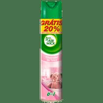 Desodorizador-Bom-Ar-Air-Wick-Cheirinho-de-Talco-360ml---Gratis-20-