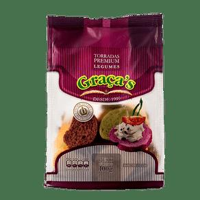 Torrada-Graca-s-Legumes-100g