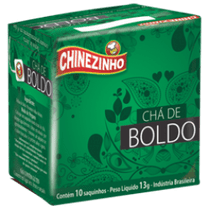 Cha-Chinezinho-Boldo-13g