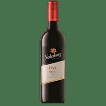 Vinho-Sul-africano-Nederburg-1791-Pinotage-750ml