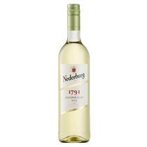 Vinho-Sul-africano-Nederburg-1791-Sauvignon-Blanc-750ml