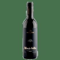 Vinho-Portugues-Esporao-Monte-Velho-Tinto-375ml
