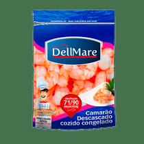 Camarao-Cinza-Dellmare-Descascado-7190-Congelado-400g