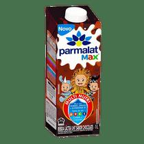 Bebida-Lactea-UHT-Parmalat-Max-Chocolate-1l