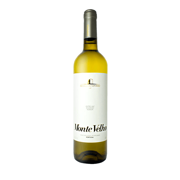 c813456d7 Vinho Português Esporão Monte Velho Branco 750ml