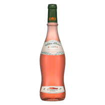 Vinho-Frances-Sables-d-Azur-Rose-750ml