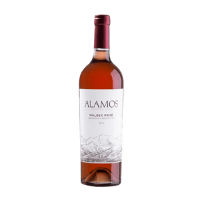 Vinho-Argentino-Alamos-Malbec-Rose-750ml