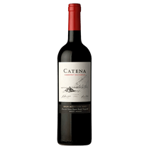 Vinho-Argentino-Catena-Cabernet-Sauvignon-750ml