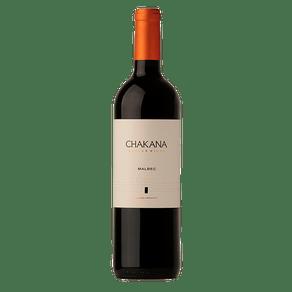 Vinho-Argentino-Chakana-Malbec-750ml