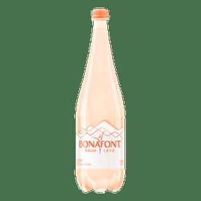 Agua-Mineral-Natural-Bonafont-Gaseificada-127ml