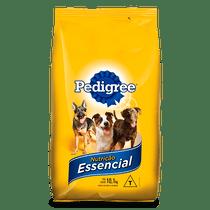 Racao-Pedigree-Nutricao-Essencial-101kg