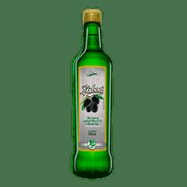 Oleo-Misto-de-Soja-e-Azeite-de-Oliva-Lisboa-500ml