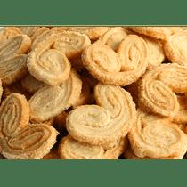 Biscoito-Amanteigado-Agua-na-Boca-Palmier-100g