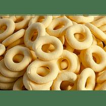 Biscoito-Amanteigado-Agua-na-Boca-Bambole-100g