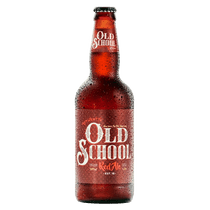 Cerveja-Old-School-Red-Ale-500ml