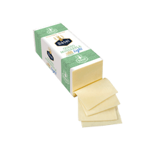 Queijo-Mussarela-Basel-Light-200g
