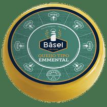 Queijo-Emmental-Basel-200g