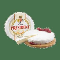 Queijo-Brie-President-100g