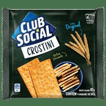 Biscoito-Club-Social-Crostini-Original-80g--4x20g-