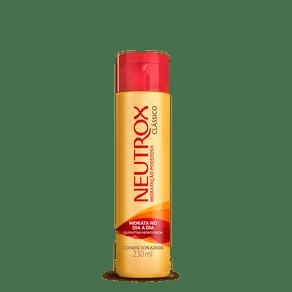 Neutrox-Classico-230ml