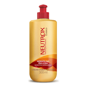 neutrox-classico-300ml