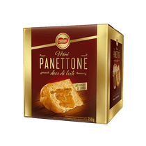 Mini-Panetone-Nestle-Doce-de-Leite-250g