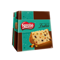 Panetone-Nestle-Frutas-400g