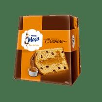 Panetone-Nestle-Moca-Doce-de-Leite-400g