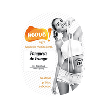 Panqueca-de-Frango-Move-Light-300g