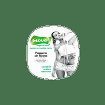 Panqueca-de-Ricota-Move-Vegetariano-300g