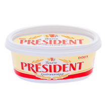 Manteiga-President-sem-Sal-250g--Pote-
