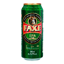 Cerveja-Faxe-IPA-500ml