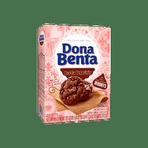 Mistura-para-Cookies-Dona-Benta-Chocolate-com-Gotas-de-Chocolate-260g
