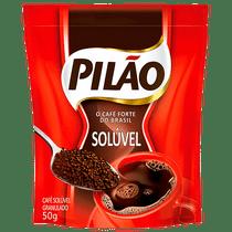 Cafe-Soluvel-Granulado-Pilao-50g--sache-