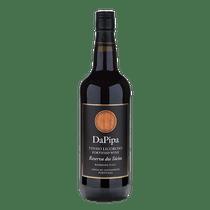 Vinho-Licoroso-Portugues-Da-Pipa-Reserva-dos-Socios-750ml