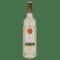 Vinho-Portugues-Da-Pipa-Colheita-Seleccionada-Branco-750ml
