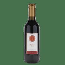 Vinho-Portugues-Da-Pipa-Colheita-Seleccionada-Tinto-375ml