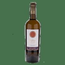 Vinho-Portugues-Da-Pipa-Arinto-Reserva-750ml