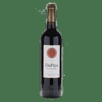 Vinho-Portugues-Da-Pipa-Tinto-750ml