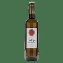 Vinho-Portugues-Da-Pipa-Branco-750ml