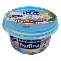 Creme-de-Ricota-Regina-Light-250g