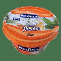 Creme-de-Ricota-Regina-Tradicional-250g
