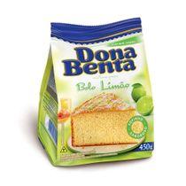 Mistura-para-Bolo-Dona-Benta-Limao-450g