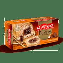 Bolo-Suico-Casa-Suica-Premium-Avelas-e-Chocolate-270g