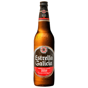 Cerveja-Estrella-Galicia-500ml--Garrafa-
