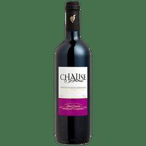 Vinho-Brasileiro-Chalise-Tinto-Seco-750ml