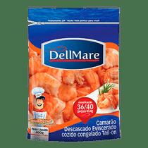 Camarao-Cinza-Dellmare-Descascado-3640-Congelado-400g