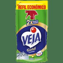 Desengordurante-Veja-Cozinha-Limao-400ml--Sache-
