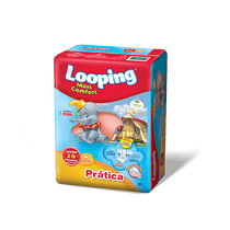 Fralda-Descartavel-Looping-Maxi-Comfort-M-c-20-unidades