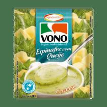 Sopa-Vono-Espinafre-com-Queijo-16g